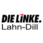 DIE LINKE. Lahn-Dill-Kreis