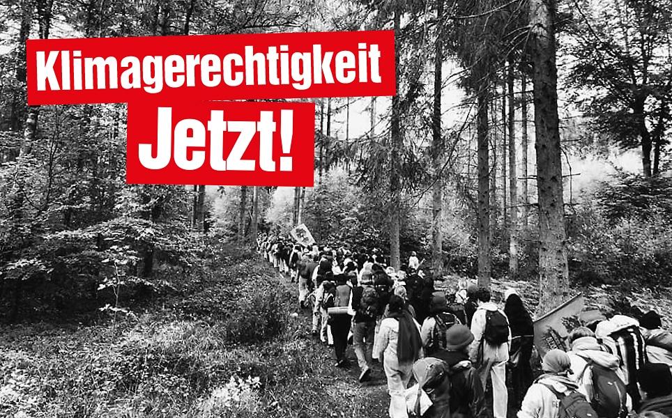 Veranstaltung Wetzlar